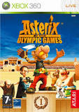 Asterix at the Olympic Games (Xbox 360)